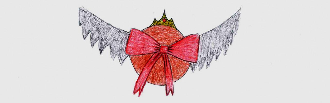 Smagen får vinger i elevernes erindringer om jul